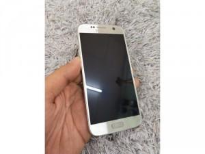 Samsung S7 g935f 2 sim