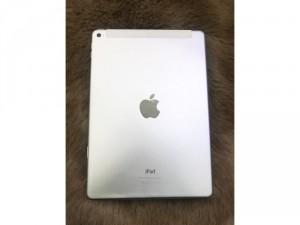 IPad Air 2 128gb wifi màu trắng only