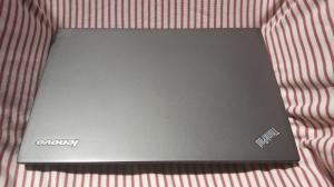 Lenovo Thinkpad T440s - i5 4300U,4G,500G,14inch hd+ 1600x900, webcam
