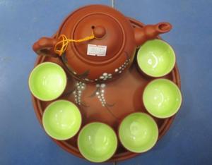 Bán  ấm pha trà Các loại, Hàng chất lượng, giá gốc, mẫu đẹp