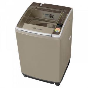 Máy giặt Aqua 12.5 KG AQW-DQ125ZT