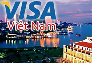 Gia hạn visa cho người Trung Quốc tại Sài Gòn