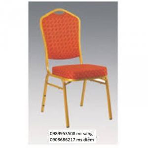 Bàn ghế nhà hàng giá rẻ nhất hgh100