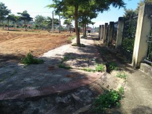 Khu đô thị mới 6B Ruby City Lộc Sơn. Số 10 đường Trần Phú, sổ đỏ trao tay