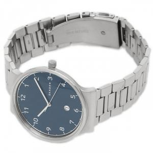 Đồng hồ Skagen nam skw6295