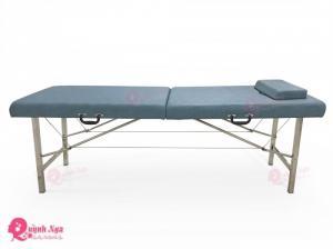 Giường Massage QN953