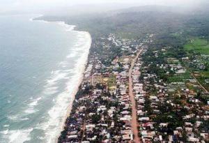 Cơ hội đầu tư đất nền tại Ocean Land 9, sinh lời 15% trong vòng 7 ngày.