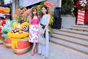 Công ty tổ chức sự kiện Nha Trang