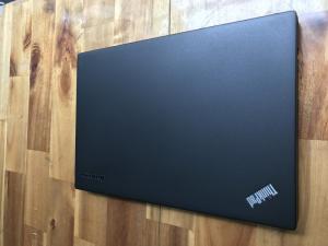 ==> Laptop IBM X250, i5 5200, 8G, 500G, 12,5in, zin100%, giá rẻ