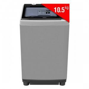 Máy giặt Aqua 10.5 Kg AQW-DW105AT