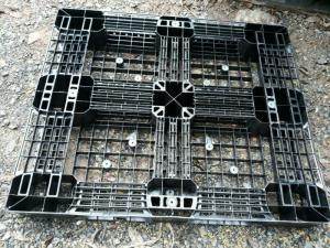 Cung cấp pallet nhựa cũ giá rẻ tại Đà Nẵng - Giao hàng, bảo hành toàn quốc. Liên hệ: 0906193788 (24/24)