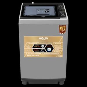 Máy giặt Aqua 11.5 Kg AQW-UW115AT