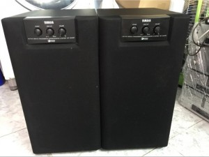 Sup điện Yamaha bass 20