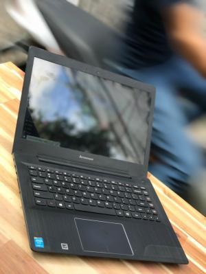 Laptop Lenovo Ultrabook U41-80JT, i3 4030U 4G 500G siêu mỏng đẹp zin 100% Giá rẻ