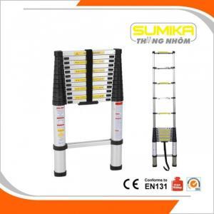 Thang Nhôm Rút Sumika Sk320