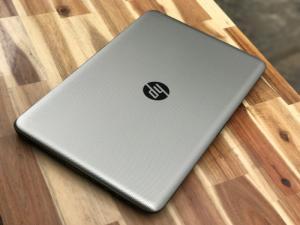 Laptop Hp Notebook 15, i5 5200U 4G 500G Vga rời 2G đẹp zin 100% Giá rẻ