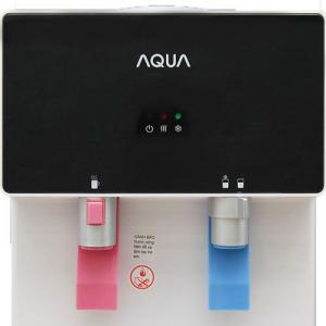 Máy Lọc Nước Nóng Lạnh RO Aqua AWP-M34RO