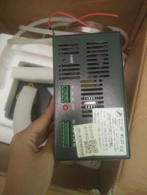 Nguồn Laser 60 W giá rẻ