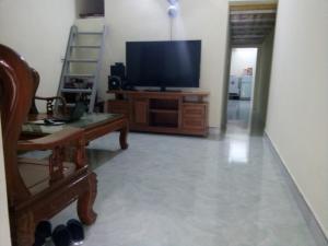 Bán nhà cấp 4 giá rẻ. trung tâm thành phố Thái Bình.
