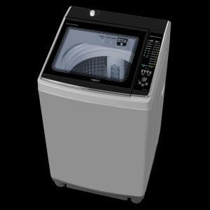 Máy giặt Aqua 11.5 Kg AQW-FW115AT