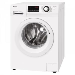 Máy giặt Aqua 7.8 Kg AQD-780ZT