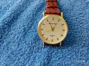Đồng hồ thời trang tuổi Teen .