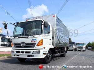 xe-tai-hino-6t4-FC9JLSW-thung-kin