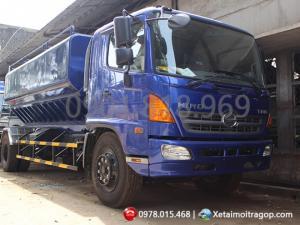 xe-tai-hino-6t4-FC9JLSW-xe-chuyen-dung-cho-cam