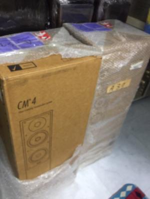 Bán chuyên CD denon 1650AE hàng bải từ Nhật về
