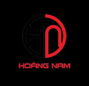 Dịch vụ thành lập công ty trọn gói Hcm