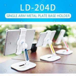 LD-204D