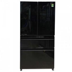 Tủ lạnh Mitsubishi MR LX68EM 564 lít giá rẻ
