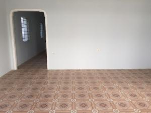 Nhà mới mặt tiền đường nhựa Võ Văn Khánh - Bến Tre
