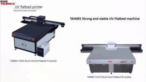 Máy in UV Taimes T2513