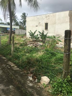 Lô đất xây trọ gần chợ chiều Vĩnh Ngọc