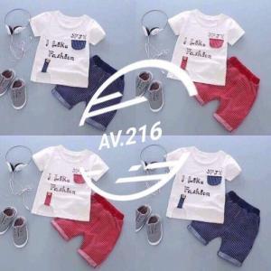 Sỉ quần áo trẻ em hàng đẹp giá rẻ