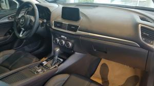 Xe hơi Mazda