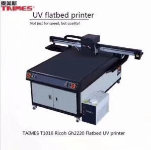 Máy in UV T1016 Gh2220