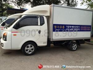 xe-dong-lanh-hyundai-porter2-1-tan