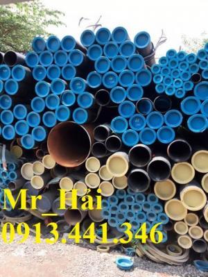 Thép ống hàn mạ kẽm phi 273 x 7ly,thép ống mạ kẽm phi 457 x 8ly,thép ống 355 x 6.35ly sch20