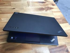 ==> Laptop IBM X240, i7 - 4600u, 8G, 256G, 12,5in, zin100%, giá rẻ