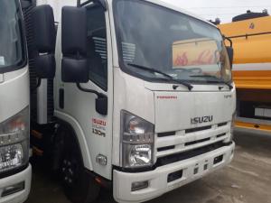 Nhận đơn hàng xe tải isuzu 3.5 tấn trên toàn quốc