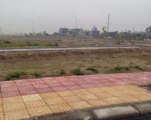 Bán đất thuộc xã Phú Xuân