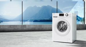 Máy giặt Aqua 9.8 Kg AQD-A980ZT