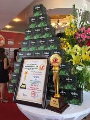 Trà Giảm Cân Golean Detox -Viên Uống Giảm Cân Golean Detox 09033 55 035 Ms Dung  220/10 Nguyễn Oanh, p.17, Gò Vấp, TPHCM