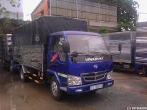 xe vinaxuki 1980 tmb đời 2014