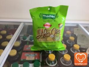 Trà Hoa Cúc túi lọc bịch 40 tép - Thái Bảo