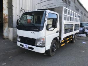 Xe Tai Fuso 1T9 - Mitsubishi 1T9 - Mitsubishi canter 1T9