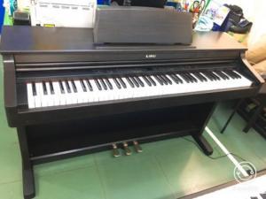 Đàn Piano Điện kawai PW- 750