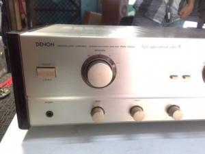 Bán chuyên ampli Denon PMA 1000G hàng bãi